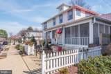 902 Mount Vernon Avenue - Photo 52