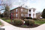 902 Mount Vernon Avenue - Photo 53