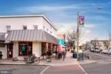 902 Mount Vernon Avenue - Photo 58
