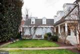 217 Fairfax Street - Photo 73