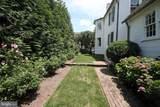 217 Fairfax Street - Photo 78
