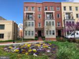 620 Howell Avenue - Photo 1
