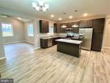 24609 Hollytree Circle - Photo 8