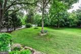 6464 Overlook Drive - Photo 26