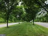 17152 Gullwing Drive - Photo 3