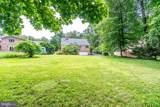 7508 Park Terrace Drive - Photo 62
