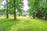 7508 Park Terrace Drive - Photo 63