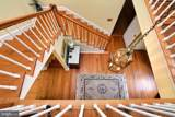 9187 High Banks Drive - Photo 4