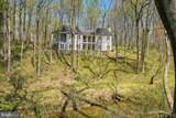 6033 Rock Hill Mill Road - Photo 41