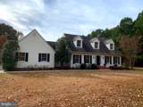 23069 Twin Pines Road - Photo 33