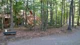 56 Blackberry Hill - Photo 79