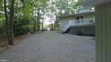 56 Blackberry Hill - Photo 81