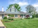 4568 Boone Creek Road - Photo 7