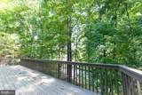 206 Wilderness Lane - Photo 21