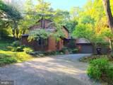 9785 Forest Ridge Road - Photo 1