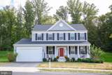 53 Colemans Mill Drive - Photo 4