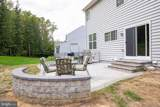 53 Colemans Mill Drive - Photo 6