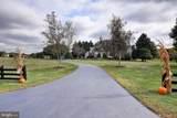 17792 Brookwood Way - Photo 12