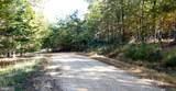 Wooded Lane - Photo 15