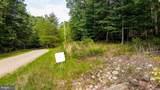 Wooded Lane - Photo 3