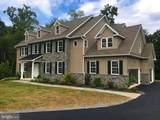 407 Greenridge Rd - Photo 2
