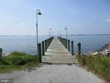 26764 Otter Way - Photo 31