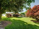 4420 Millers Station Road - Photo 2
