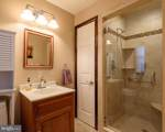2915 Tower Road - Photo 49