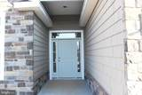 6971 Old Course Road - Photo 26