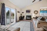 35027 Tybee Street - Photo 11