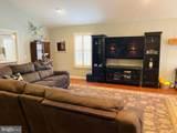 30944 Sandy Ridge Drive - Photo 12