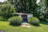 1580 Melville Road - Photo 43