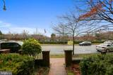 446 Tschiffely Square Road - Photo 38