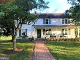 156 Cider Mill Road - Photo 1