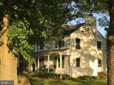 156 Cider Mill Road - Photo 10