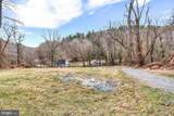 LOT #1 Pleasant Valley Road - Photo 10