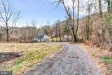 LOT #1 Pleasant Valley Road - Photo 11
