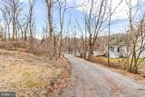 LOT #1 Pleasant Valley Road - Photo 13