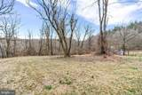 LOT #1 Pleasant Valley Road - Photo 14