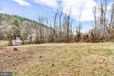 LOT #1 Pleasant Valley Road - Photo 16