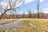 LOT #1 Pleasant Valley Road - Photo 9
