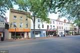 1307 Duke Street - Photo 39