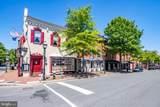 1307 Duke Street - Photo 41