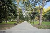 604-36 Washington Square - Photo 19