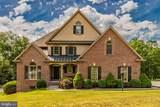11342 Weatherstone Drive - Photo 40