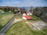 90 Pleasants View Point - Photo 56