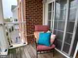 200 Edelen Station Place - Photo 28