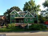 7103 Elizabeth Drive - Photo 1