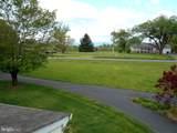7824 Griffinsburg Road - Photo 40