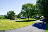 7824 Griffinsburg Road - Photo 9